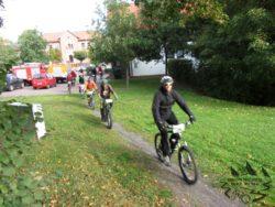 Bikebuwe-Abschluss-2015-100
