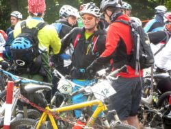 Bikebuwe-Abschluss-2015-101