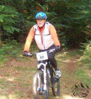 Bikebuwe-Abschluss-2015-102