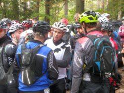 Bikebuwe-Abschluss-2015-103