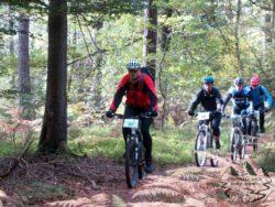 Bikebuwe-Abschluss-2015-105