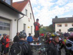 Bikebuwe-Abschluss-2015-106