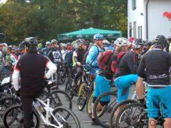 Bikebuwe-Abschluss-2015-108