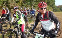 Bikebuwe-Abschluss-2015-110