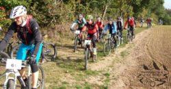 Bikebuwe-Abschluss-2015-113