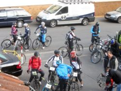 Bikebuwe-Abschluss-2015-114