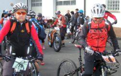 Bikebuwe-Abschluss-2015-115