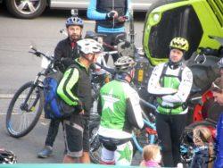 Bikebuwe-Abschluss-2015-116