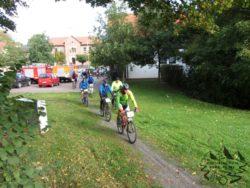 Bikebuwe-Abschluss-2015-117