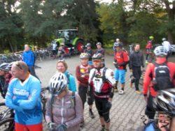 Bikebuwe-Abschluss-2015-118