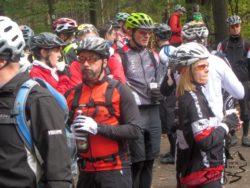 Bikebuwe-Abschluss-2015-119
