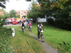 Bikebuwe-Abschluss-2015-120