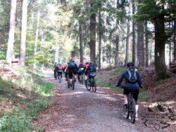 Bikebuwe-Abschluss-2015-121