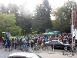 Bikebuwe-Abschluss-2015-122