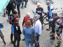 Bikebuwe-Abschluss-2015-123