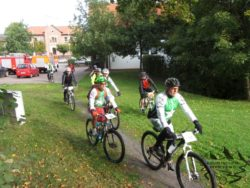 Bikebuwe-Abschluss-2015-124