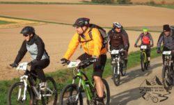 Bikebuwe-Abschluss-2015-125