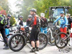 Bikebuwe-Abschluss-2015-126