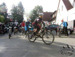 Bikebuwe-Abschluss-2015-127