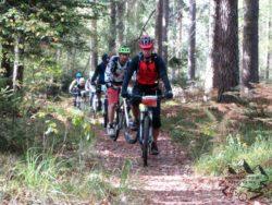 Bikebuwe-Abschluss-2015-128