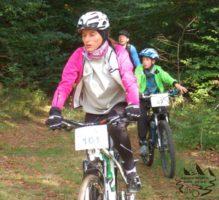 Bikebuwe-Abschluss-2015-129
