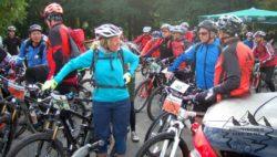 Bikebuwe-Abschluss-2015-130