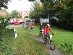 Bikebuwe-Abschluss-2015-131