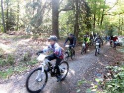 Bikebuwe-Abschluss-2015-132