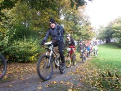 Bikebuwe-Abschluss-2015-133