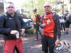 Bikebuwe-Abschluss-2015-134