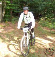 Bikebuwe-Abschluss-2015-135