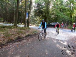 Bikebuwe-Abschluss-2015-136
