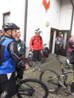 Bikebuwe-Abschluss-2015-137