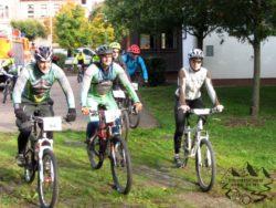 Bikebuwe-Abschluss-2015-138