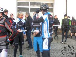Bikebuwe-Abschluss-2015-139