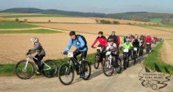 Bikebuwe-Abschluss-2015-140