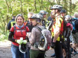 Bikebuwe-Abschluss-2015-141