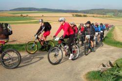 Bikebuwe-Abschluss-2015-143