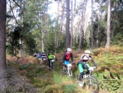 Bikebuwe-Abschluss-2015-144