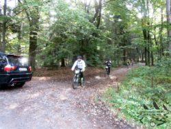Bikebuwe-Abschluss-2015-146