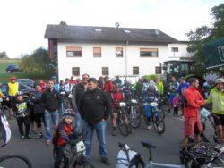 Bikebuwe-Abschluss-2015-147