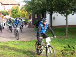 Bikebuwe-Abschluss-2015-148