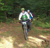 Bikebuwe-Abschluss-2015-149