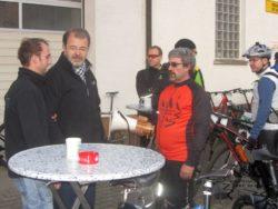 Bikebuwe-Abschluss-2015-150