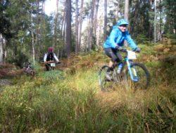 Bikebuwe-Abschluss-2015-151