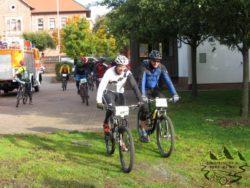 Bikebuwe-Abschluss-2015-152
