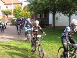 Bikebuwe-Abschluss-2015-153