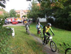 Bikebuwe-Abschluss-2015-154