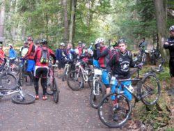Bikebuwe-Abschluss-2015-156