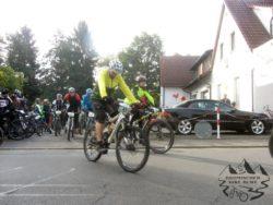 Bikebuwe-Abschluss-2015-157